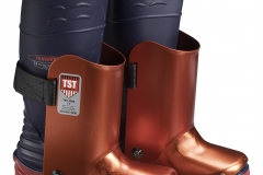 TST_5052080_5000_Boot3000