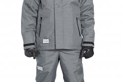 TST_5622025_Jacket with hood