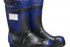 TST_5652025_Boots500