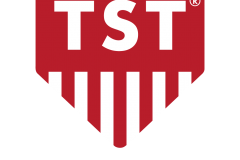 tst_logotype_001_vertical_RGB-1