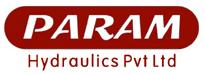 Param Hydraulics Pvt. Ltd.