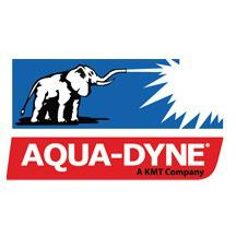 aqua-dyne-logo-small
