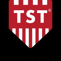 TST_logo_small